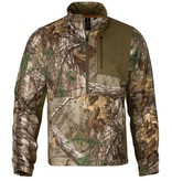 Browning Browning 3/4 Zip Quick Change MOBUC