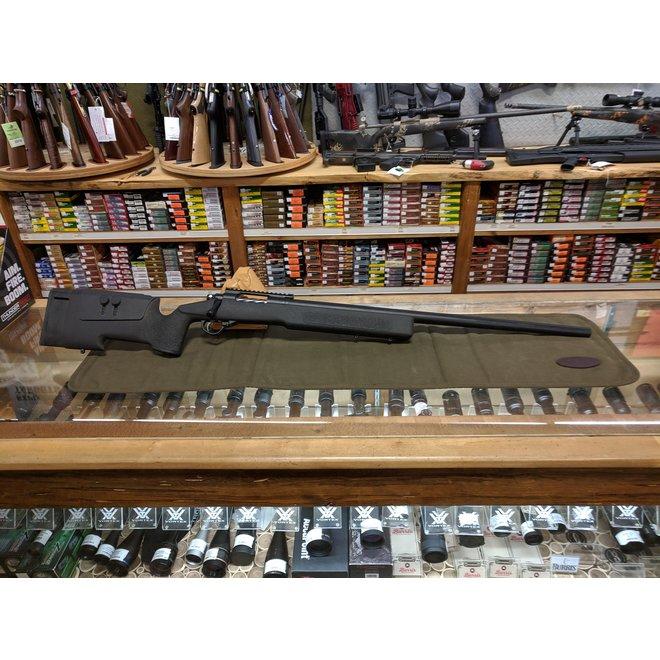 Custom 6.5x284 Rocky Mountain Rifle