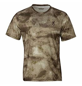 Browning Browning Speed Mends Tee ATACS