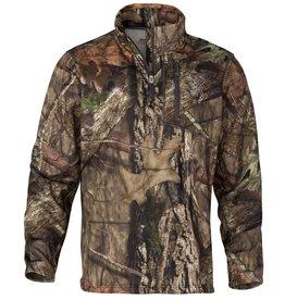 Browning Browning Shirt, Alacer-WD 1/4 Zip MOBUC