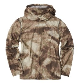 Browning Browning Youth Layer AU
