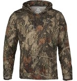 Browning Browning Shirt Hipster-VS Hood TD-X