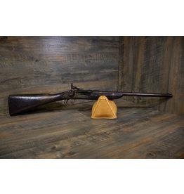 Enfield Enfield 1863 Carbine 577 Snyder