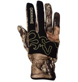 Browning Browning Mercury Women's Glove MOBUC