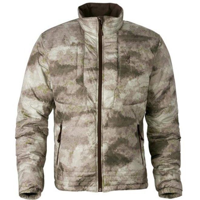 Browning Jacket Speed Shrike AU