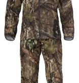 Browning Browning Jacket Pant CFS-WDS Rain Suit MOBUC