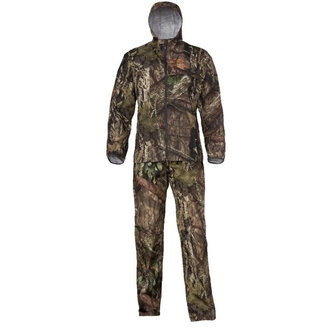 Browning Jacket Pant CFS-WDS Rain Suit MOBUC