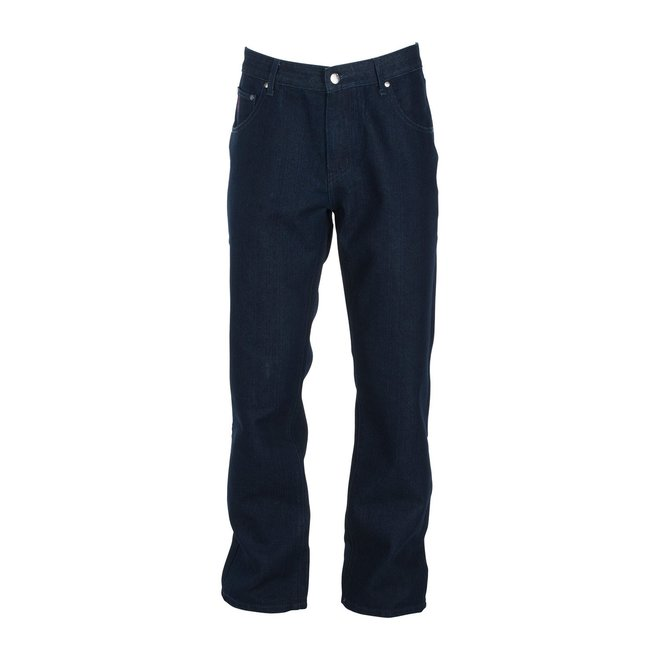 Browning Graham Midnight Navy Pant