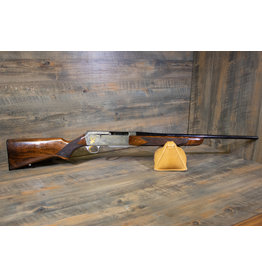 Browning Browning BAR 30-06