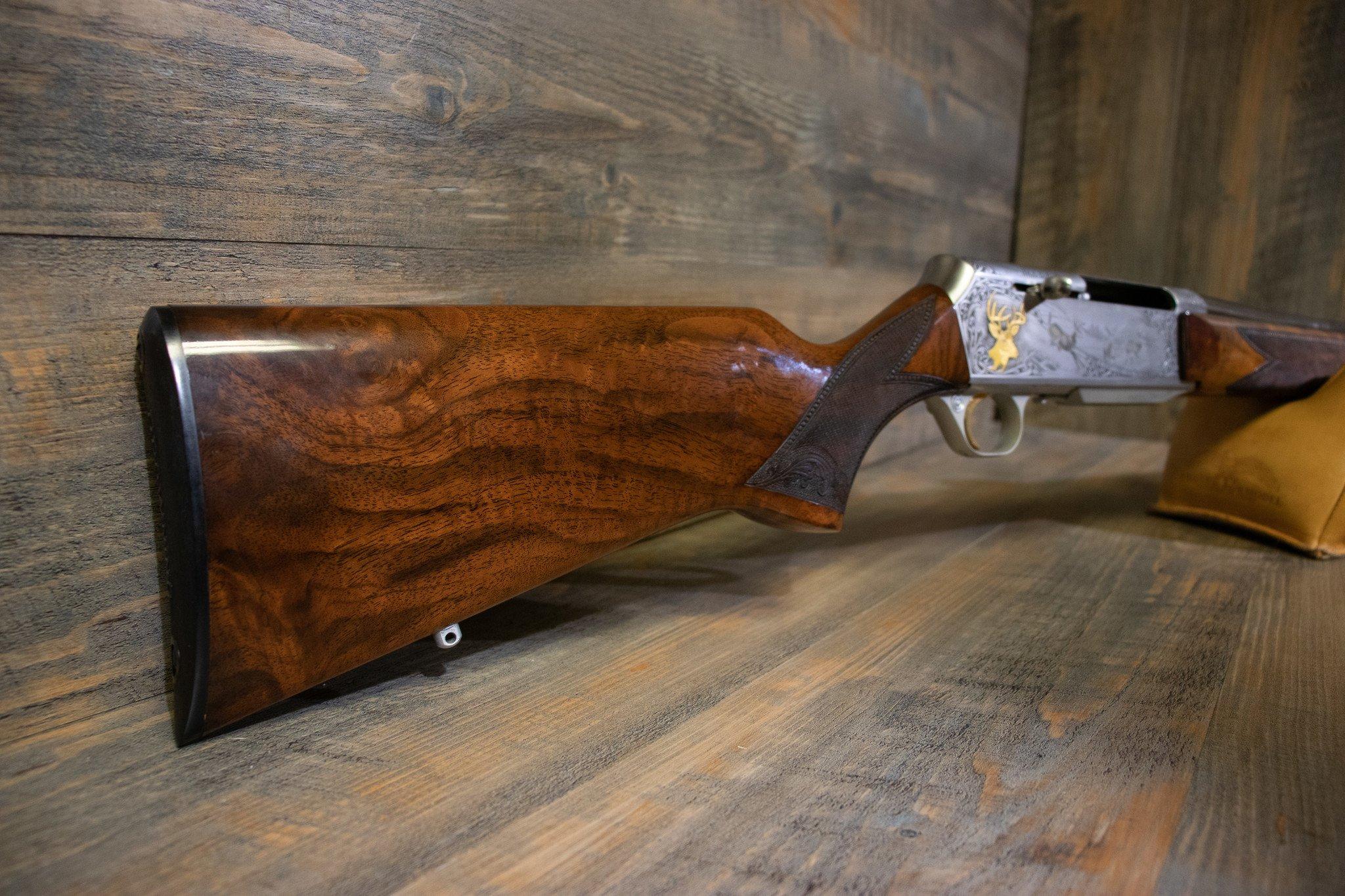 Browning Browning BAR 30-06
