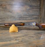 Browning Browning BAR .30-06