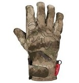 Browning Browning Gloves Backcountry FM