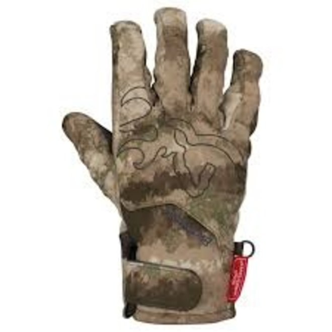 Browning Gloves Backcountry FM