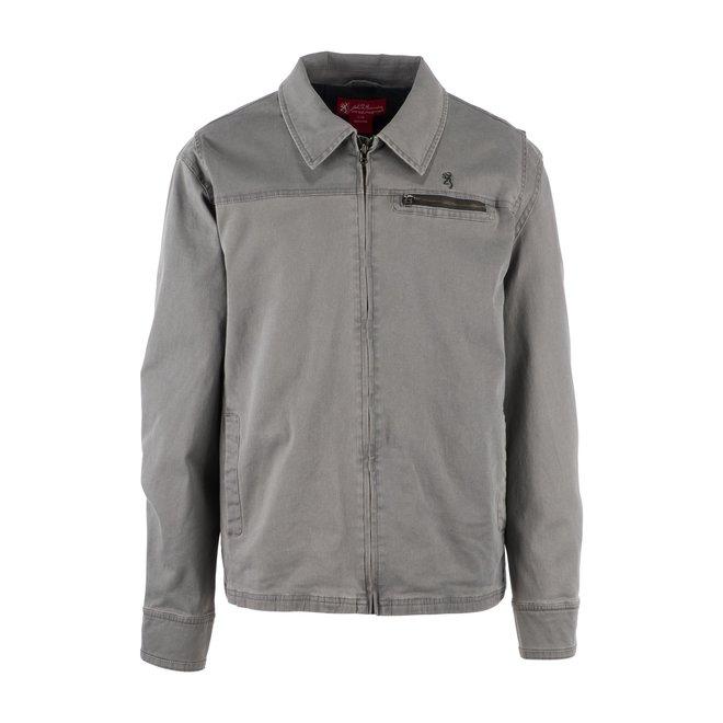 Browning Galway Jacket Castlerock