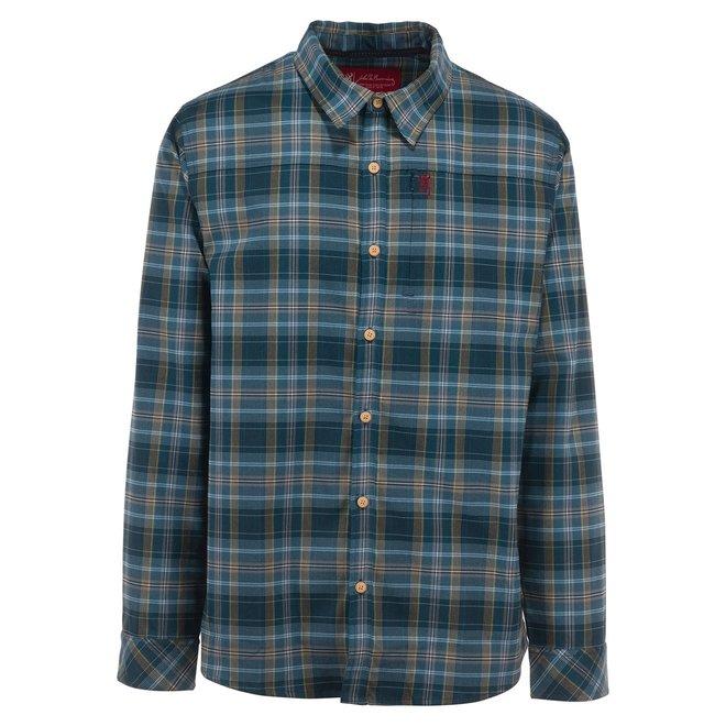 Browning Beacon Shirt Midnight