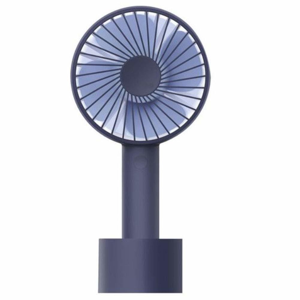 LUMENA Lumena N9 Fan