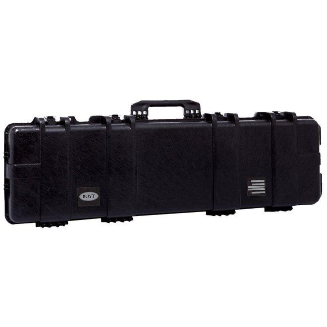 """Boyt H48SG Single 48"""" Hard Gun Case"""