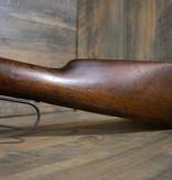 Winchester Winchester Pre-64 Model 94 .25/35 C-3532