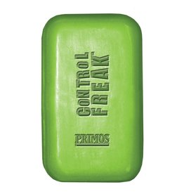 Primos Hunting PRIMOS CONTROL FREAK BAR SOAP