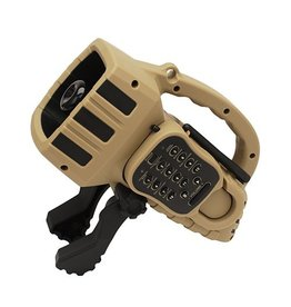 Primos Hunting Primos Dog Catcher Electronic Predator Call