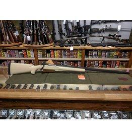 Remington Remington 700 .30/378 WBY Custom Single Shot G#2775
