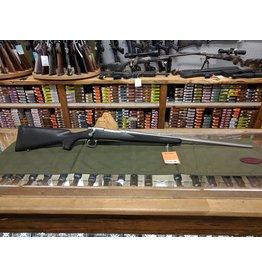 Remington Remington 700 SS .300 WBY G#2873