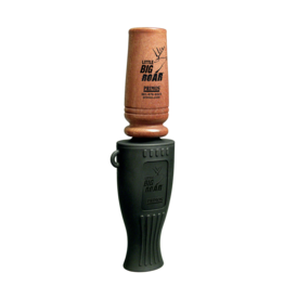 Primos Hunting PRIMOS LIL' BIG ROAR DEER CALL