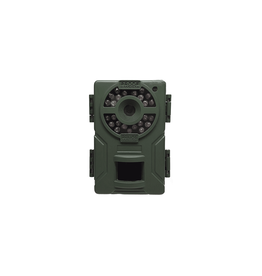 Primos Hunting PRIMOS 12MP PROOF CAM OD GREEN LOW