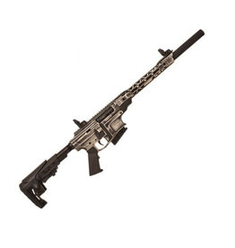 Derya Arms LTD DERYA ARMS MK-12 12 GA SEMI AUTO  DISTRESSED GREY