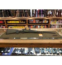 Remington Remington 700 VTR 22-250 w/ Rings G#2882