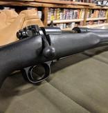 Winchester Winchester 70 Varmint .22-250 G#2889