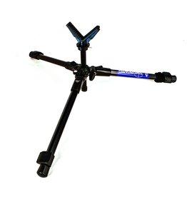 Huskemaw Huskemaw Shooting Sticks Prone Length