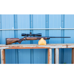 Cooper Arms Cooper Model 52 .280 Ackley