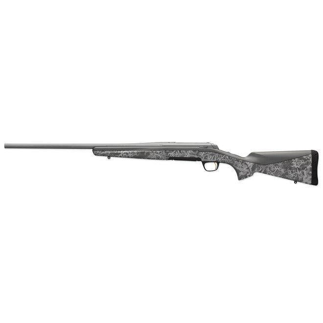 Browning CTG 3D Gray 270 WSM