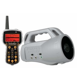 FoxPro Outdoors FOXPRO INFERNO
