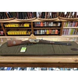 Winchester Winchester 94 Sask. Diamond Jubilee .38-55 G#2791