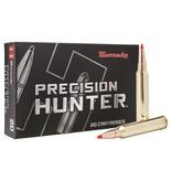 Hornady Hornady Precision Hunter