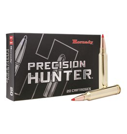 Hornady Hornady Precision Hunter