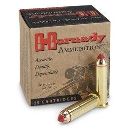 Hornady Hornady LEVERevolution Pistol Ammunition