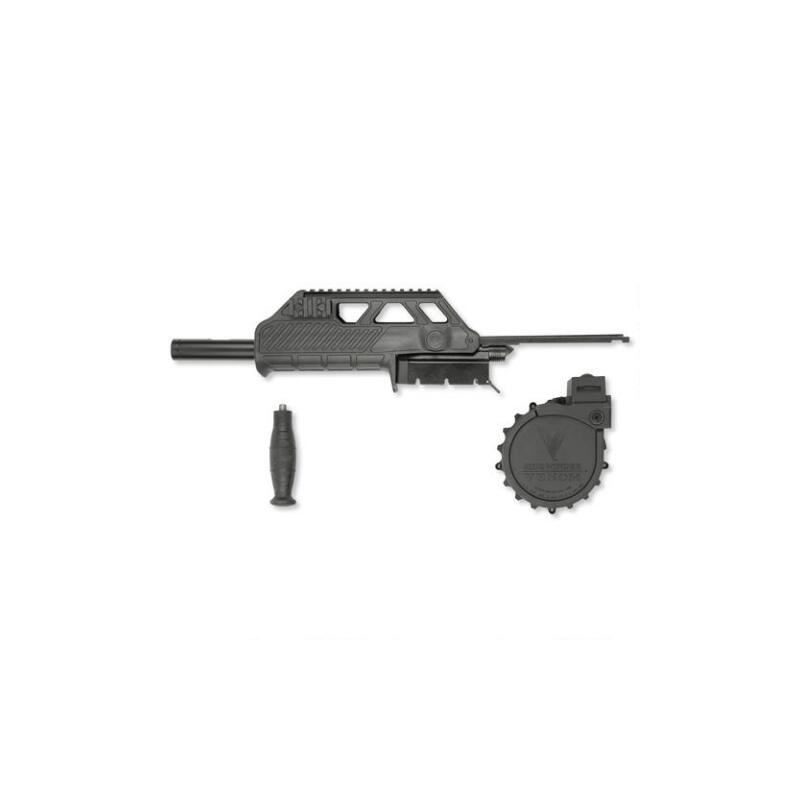 Adaptive Tactical Adaptive Tactical AT-5100 10 Round Kit