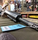 Christensen Arms Christensen Arms CA Tac 10 Restricted .308 Win HG#3837