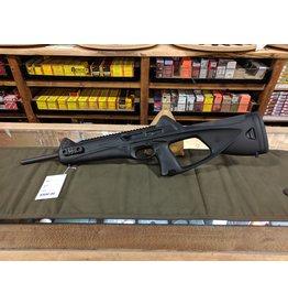 Beretta Beretta CX4 Storm .45 ACP G#2901