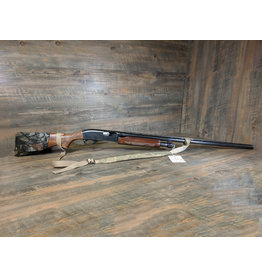 """Remington Remington 870 Wingmaster 12 GA 3"""""""