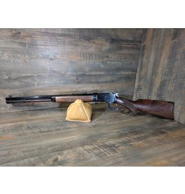 Winchester Winchester Deluxe 1892 Takedown 44/40 New in Box