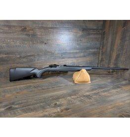 Browning Browning T-Bolt 17 HMR w/ Box