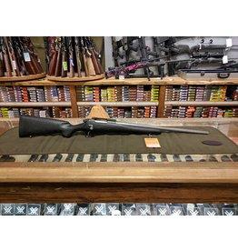 Remington Remington 600 Custom .260 Rem G#2799