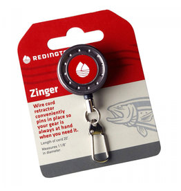 Redington Fly Products REDINGTON ZINGER W/ RING