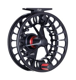 Redington Fly Products REDINGTON RISE III 7/8 REEL
