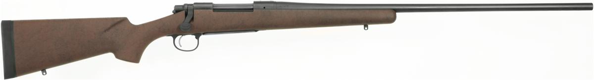 Remington Remington 700 AWR