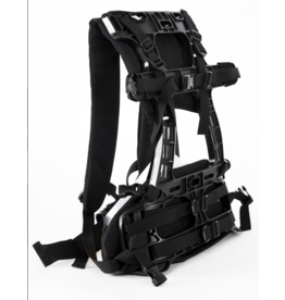 Portable Winch PCA 0104 Moulded Backpack to Carry PCW3000